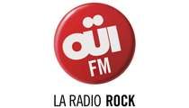 La Radio Rock Pop Soul