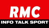 Info Talk Sport