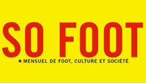 Mensuel de foot, Culture et société