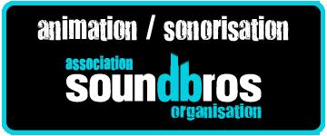 Animation / Sonorisation
