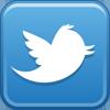 Suivez-moi sur tweeter